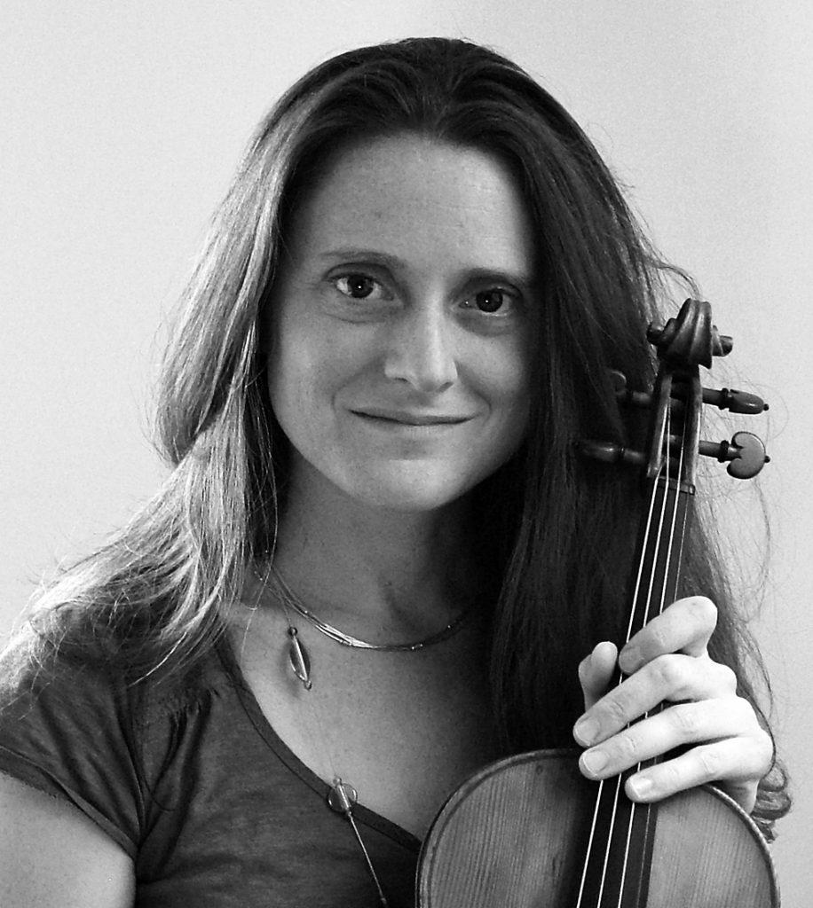 nightingale string quartet record